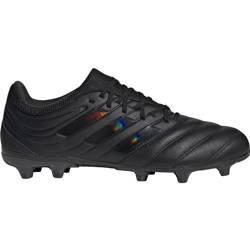 Buty piłkarskie adidas Copa 19.3 FG czarne F35493