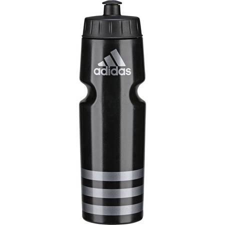 BIDON adidas PERF BOTTL 750ml czarny /AY4346