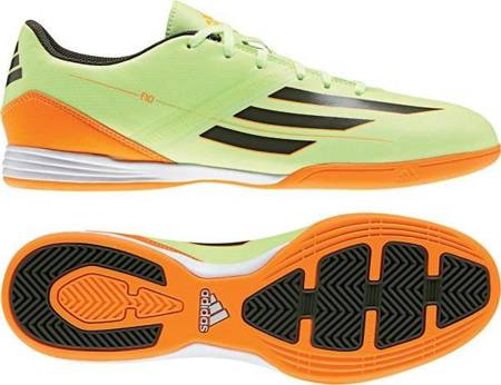 BUTY ADIDAS F10 IN roz 40 /D67008