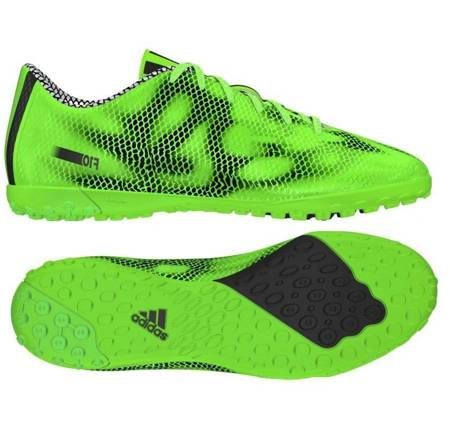 BUTY adidas F10 TF /B44235