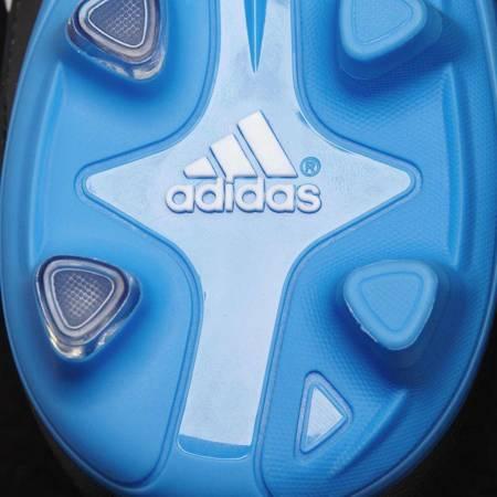 BUTY adidas GLORO FG /B36019