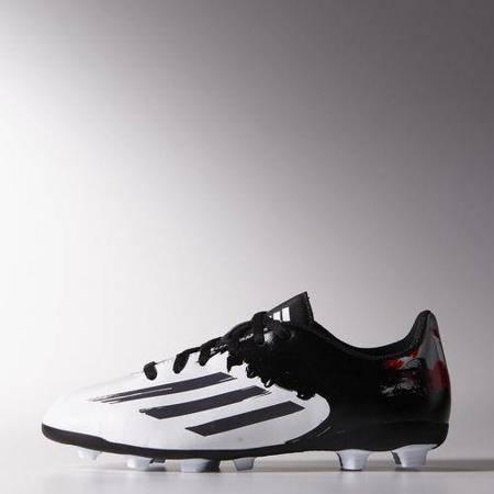 BUTY adidas MESSI 10.4 FxG jr /B32715