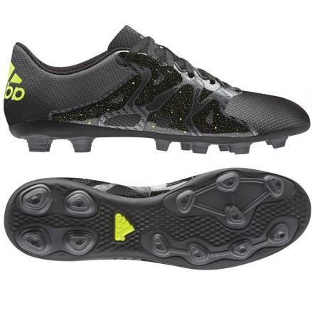 BUTY adidas X15.4 FxG /B32793