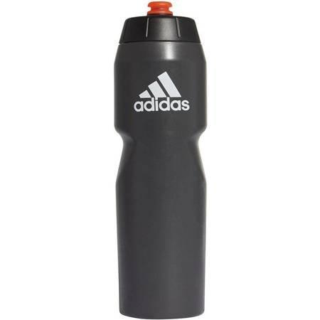Bidon adidas Performance Bottle 750 ml czarny FM9931