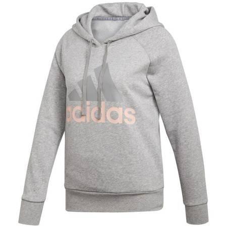 Bluza adidas Linear Over Head Hoodie CZ5729