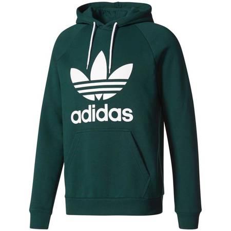 Bluza adidas Trefoil Hoody BR4183