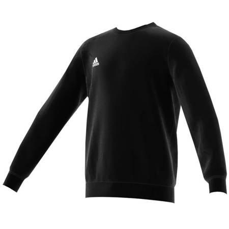Bluza dla dzieci adidas Core 15 Sweat Top JUNIOR czarna M35329