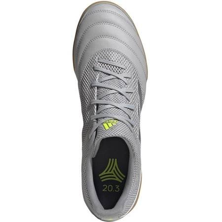 Buty piłkarskie adidas Copa 20.3 IN EF8335