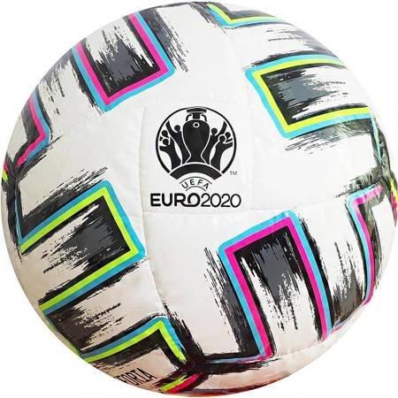 Piłka nożna adidas Uniforia Jumbo FH7361