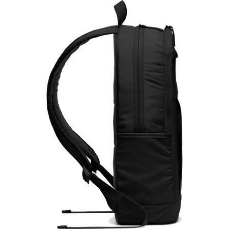 Plecak Nike Elemental BKPK 2.0 czarny BA5876 010