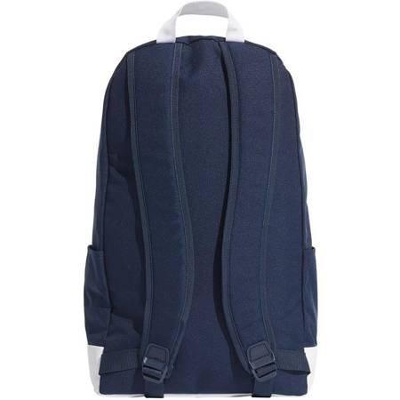 Plecak adidas Linear Classic BP XL granatowy ED0265