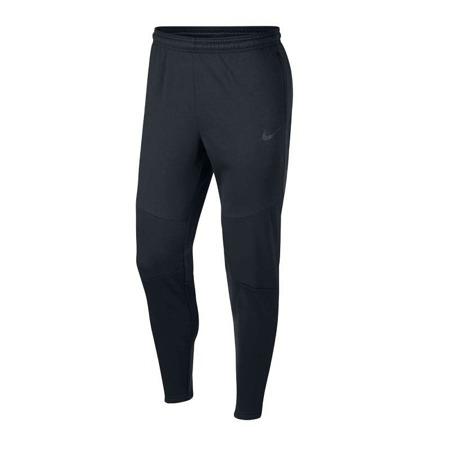 Spodnie Nike Therma Squad Pant M AQ0350-010