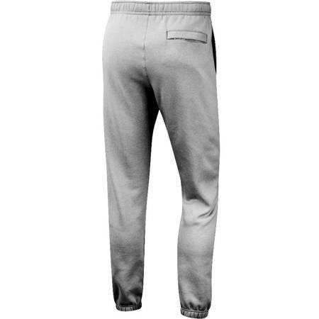 Spodnie męskie Nike M NSW Club Pant CF BB szare BV2737 063